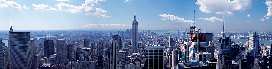 new-york-panorama