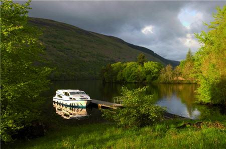 hausboot-irland