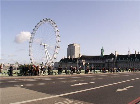 london-eye-of-london