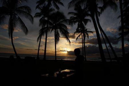 best-of-hawaii (2)