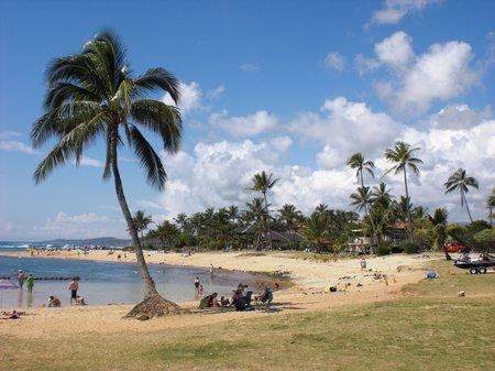 best-of-hawaii (24)