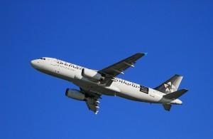 Im Jahr 2015 wurden die Fahrgastrechte hinsichtlich der Änderung von Flugzeiten deutlich gestärkt
