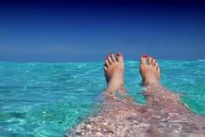 Beliebte Urlaubsziele sind auch 2015 vor allem der Mittelmeerraum (Balearen, Spanien, Italien, Kroatien, die Türkei und Griechenland)