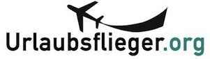 Urlaubsflieger-Blog