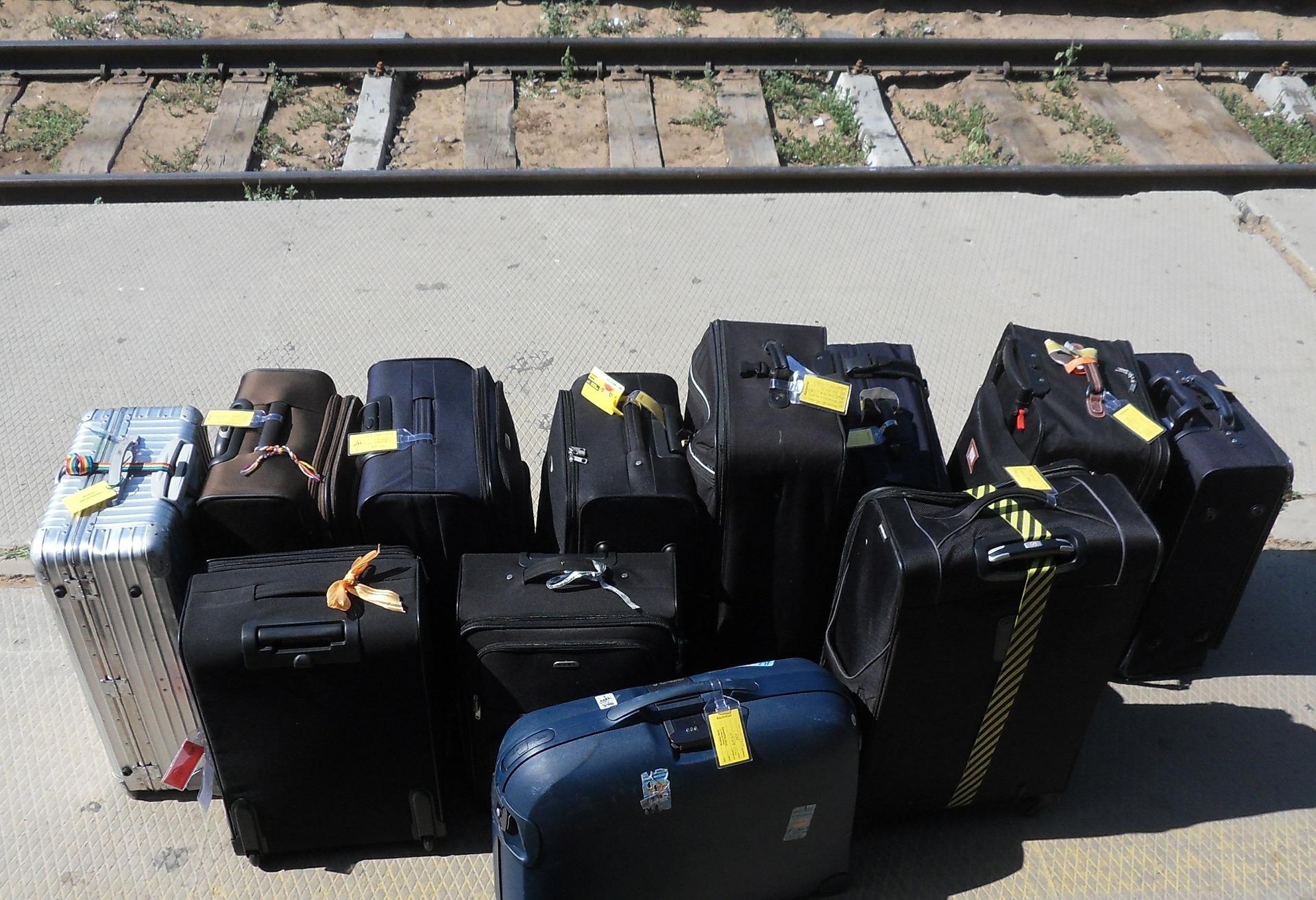 welcher-reisekoffer.de