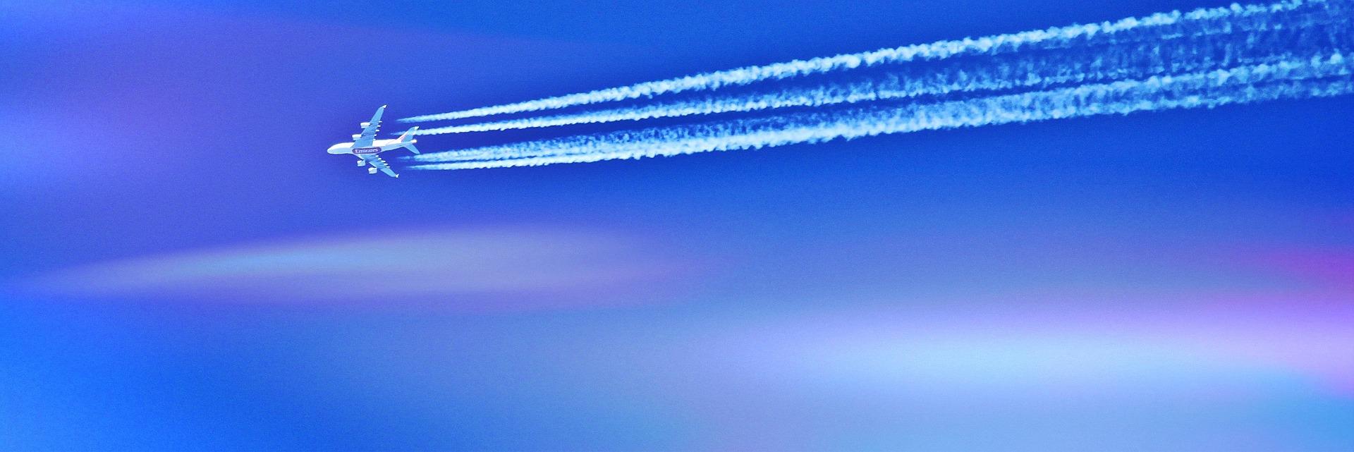 Urlaubsflieger.org