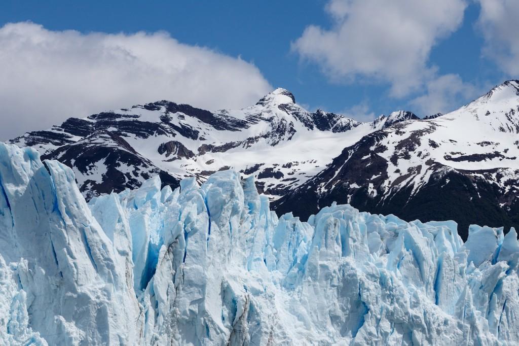 Urlaubsflieger nach Argentinien