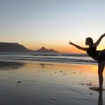 Urlaubsflieger.org Yogareisen