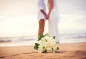 heiraten Bahamas